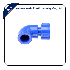 high temperature low temperature water meter system connector valve box nylon PPR Fitting