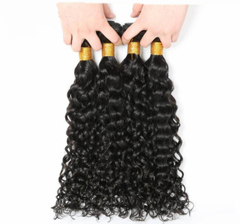 High Quality Quick Hair Weave Styles