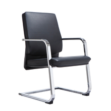 High Back Used Conference Room Chairs Cheap Rolling Office Chair