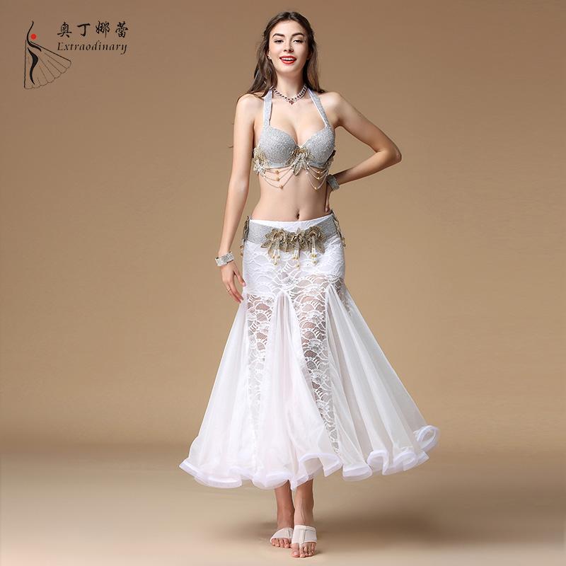 e44ff2ddc مصادر شركات تصنيع زي مثير للنساء وزي مثير للنساء في Alibaba.com