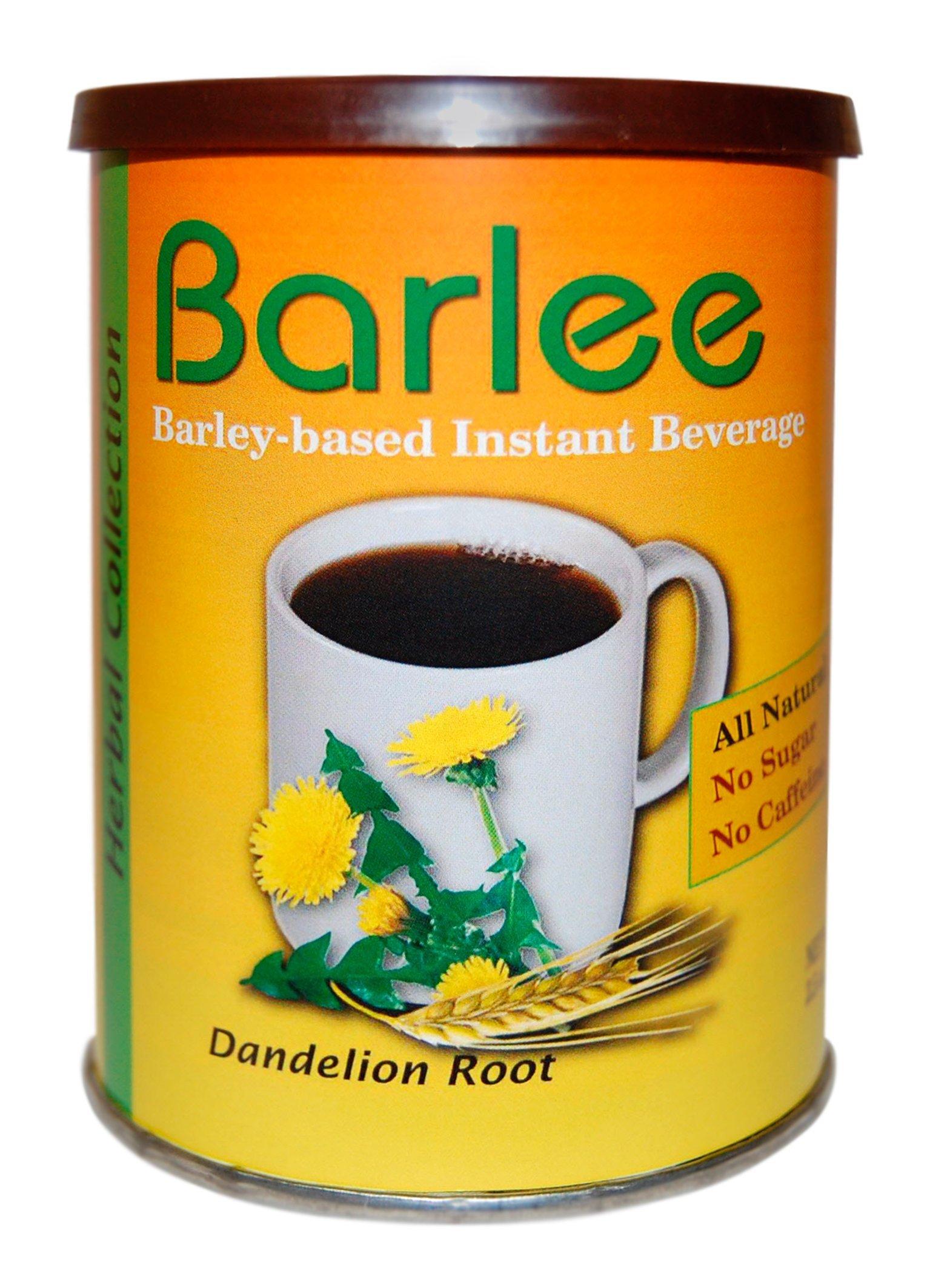 Cheap Dandelion Vinyl, find Dandelion Vinyl deals on line at Alibaba.com