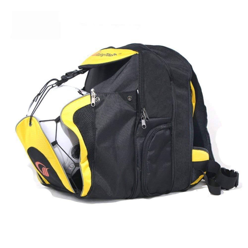 56170f1f24 Get Quotations · Dyytrm Helmet Protective Bag