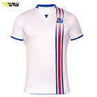 wholesale plain usa thailand original soccer jersey