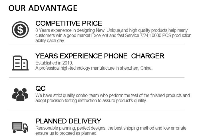 2019 Hot Selling I10 TWS Headset I7 Mini Headphone Stereo