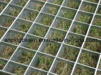 herbe jardin pelouse drainage caillebotis en acier buy product on. Black Bedroom Furniture Sets. Home Design Ideas