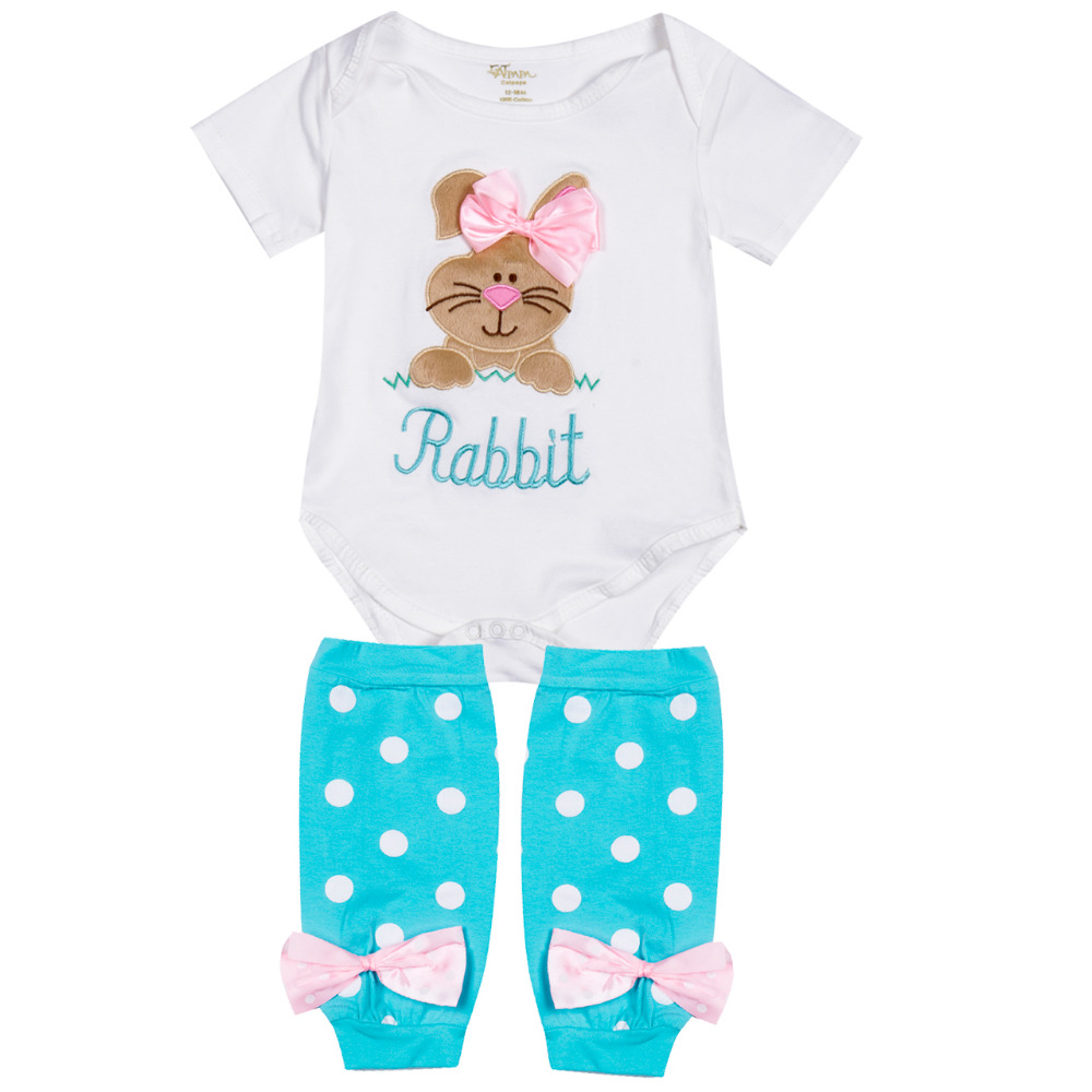 baby bunny outfit werbeaktion shop f r werbeaktion baby bunny outfit bei. Black Bedroom Furniture Sets. Home Design Ideas