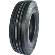 Truck tire price 385/65R22.5 315/80R22.5 1200R24,truck tires with DOT ECE GCC SASO