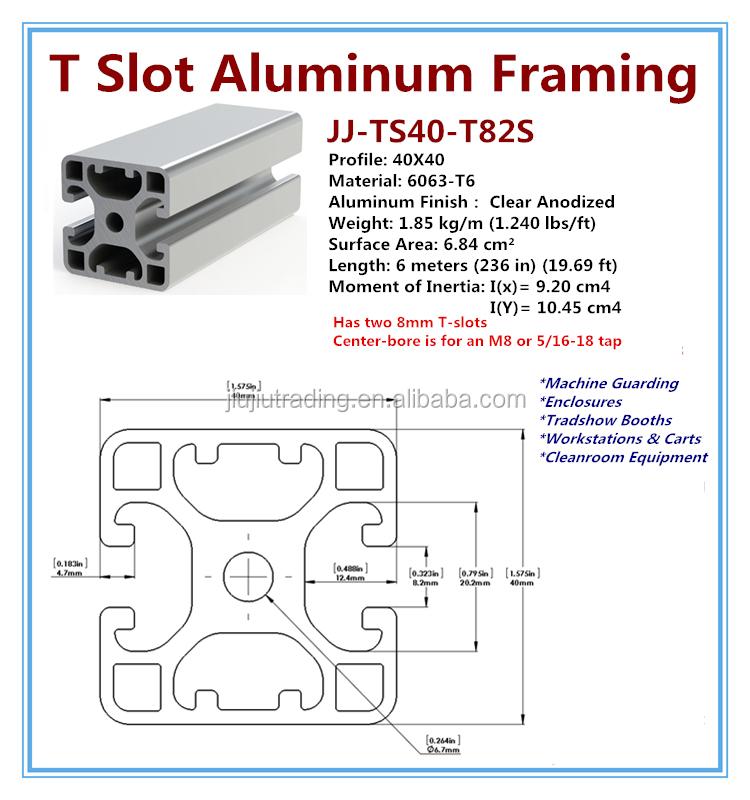 bussiness industrial aluminium t profiles for ireland aluminiumprofile katalog buy aluminium. Black Bedroom Furniture Sets. Home Design Ideas