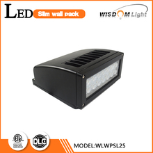 Alibaba provided slim led wall pack wisdomled led stair wall light