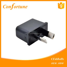 Convenient US Japan Thailand Mexico To Australia Power Plug Travel