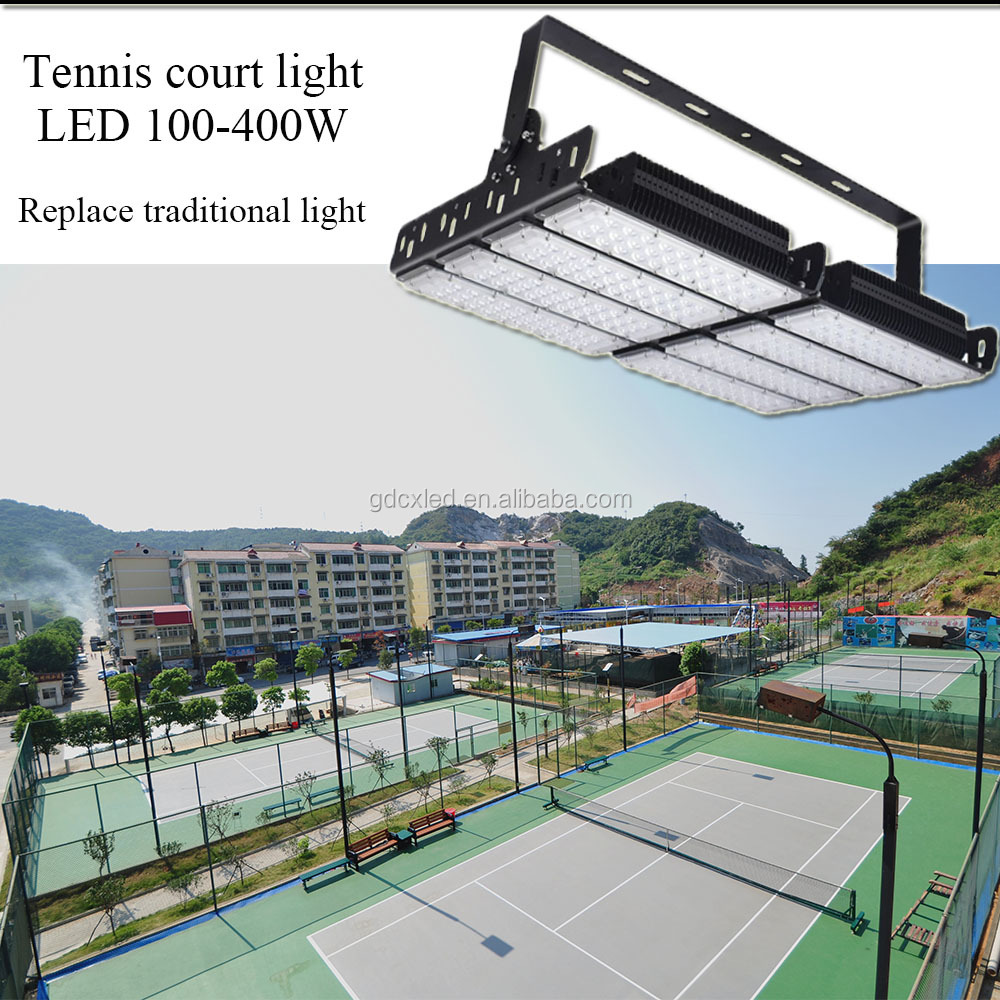 Led outdoor stadium lighting wholesale led suppliers alibaba mozeypictures Image collections
