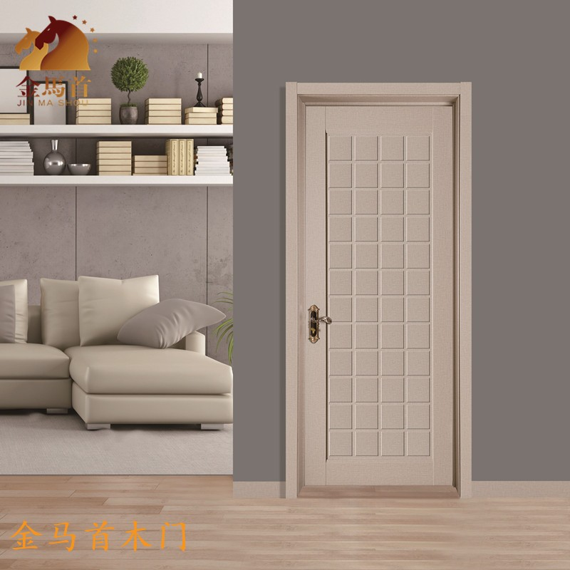 Laminated Pvc Door Panel Waterproof Pvc Bathroom Door Design Pvc Toilet Door Panel Buy