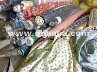 Nylon, Viscose, Silk, Linen, Cotton textile