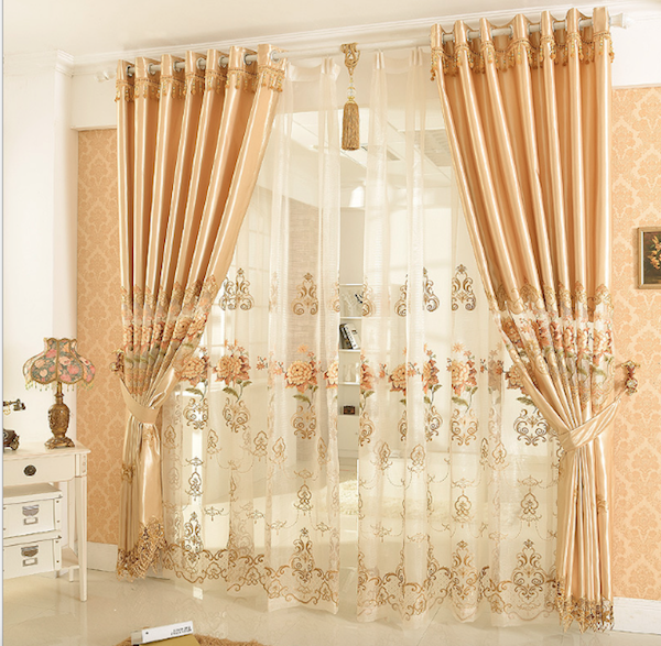 Fantastical Fancy Living Room Curtains All Dining - Fancy Living Room Curtains : Hondurasliteraria.info