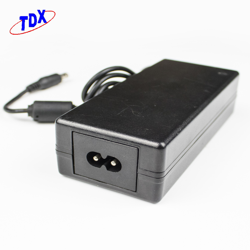 1205 Ac Adapter, 1205 Ac Adapter Suppliers and Manufacturers at ...