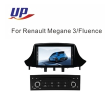 Android 8.0 Voiture dvd GPS Navigation pour Renault <span class=keywords><strong>Megane</strong></span> <span class=keywords><strong>3</strong></span>