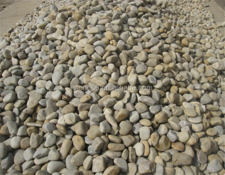 Cheap Landscaping Stones cheap landscaping stone, cheap landscaping stone suppliers and
