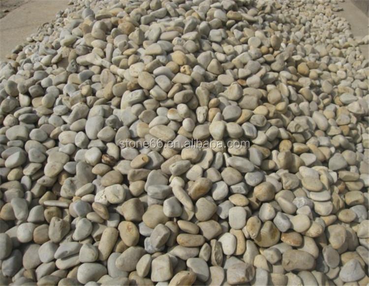 Cheap Landscaping Materials cheap landscaping stone, cheap landscaping stone suppliers and