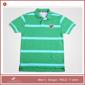 custom hign quality fashionable family Pakistan Polo Shirts
