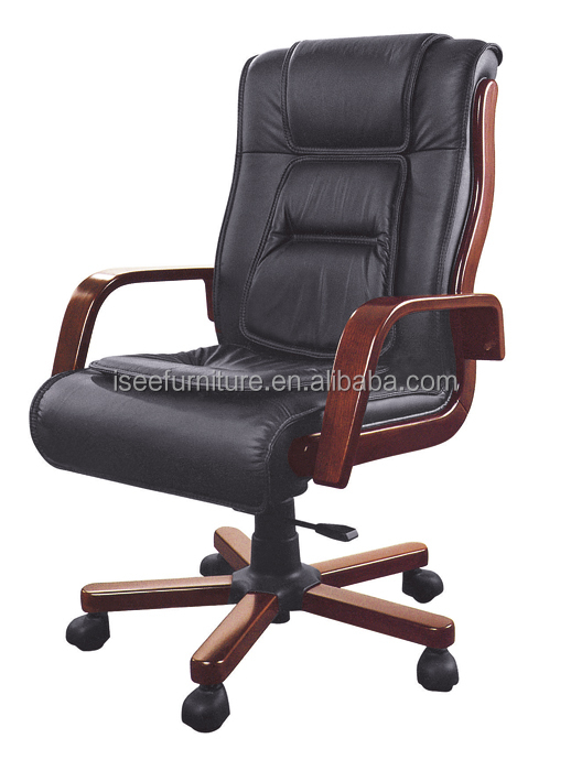 executive office chair office furniture Bangkok made in China IH