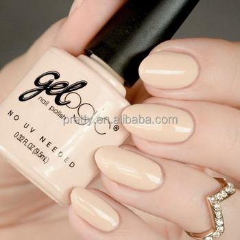 Easy Remove Uv Gel Nail Polish At Home Brand New Nail Polish Accept ...