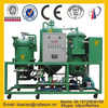 Exclusive technology no need to replace any filter elements waste vegetable oil filtration system