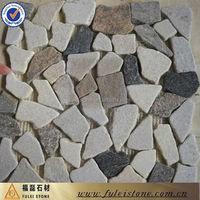 artificial stone molds ,building stone rubber mold price