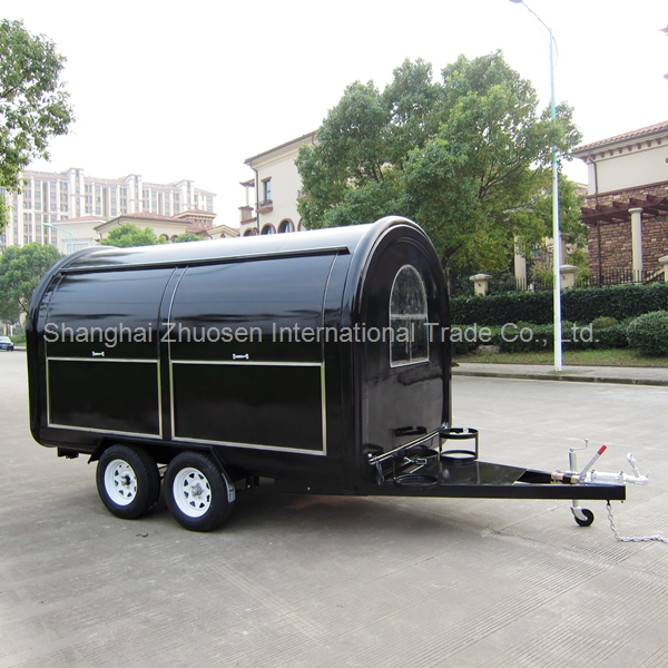 With big wheels mobile food trucks for sale big windows mobile with big wheels mobile food trucks for sale big windows mobile fast food truck for publicscrutiny Images