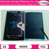 12 Inch LCD Writing Tablet Digital Drawing Tablet Handwriting Board Memo Board for Stationery