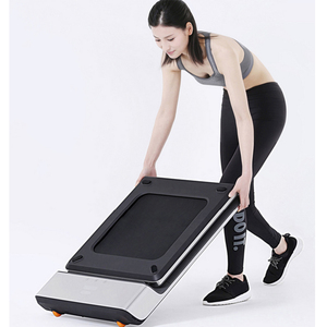 Original Xiaomi WalkingPad Mini Smart Treadmill Foldable