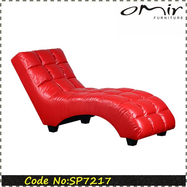 Image Gallery divan chairs : divan sofa sex sofa chair from keywordsuggest.org size 600 x 600 jpeg 151kB
