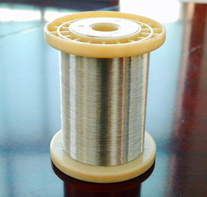 304/316 stainless steel wire for hoses,springs,fasteners