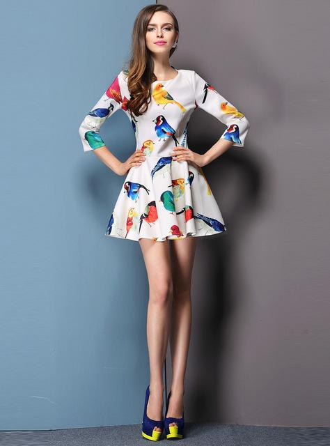 987a7ccef ... te mostramos a continuación las tendencias que traen las nuevas  colecciones de diversas marcas de vestuario que nos mostraron sus diseños  cargados de ...