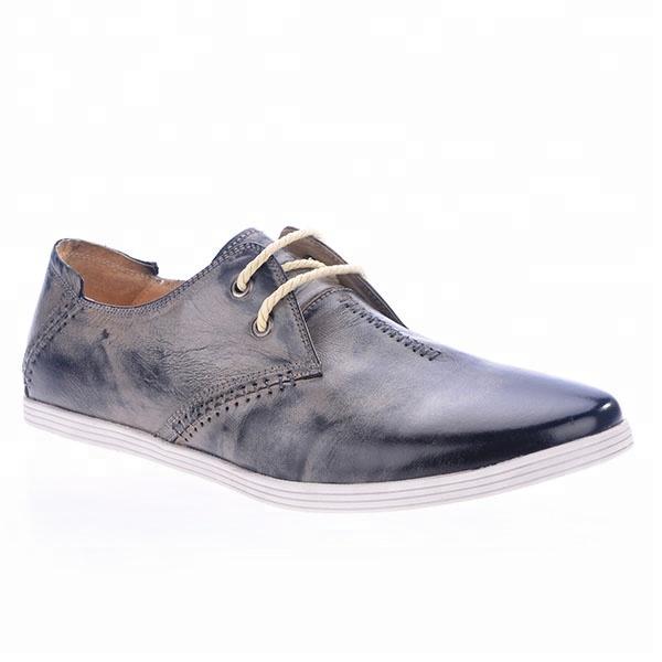 bfc937c361566 الاحذية الذكية 2013 شبان الرجال عارضة الأزياء والأحذية الاحذية فريدة من  نوعها