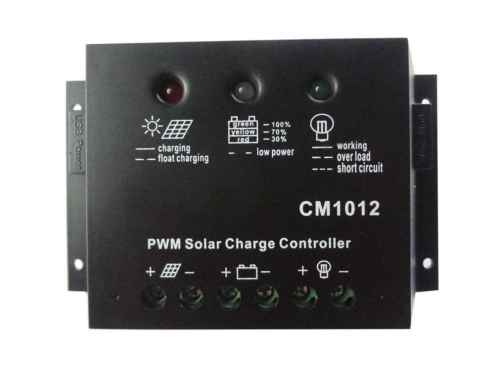 Cheap 12v Battery Charging Circuit Diagram Find 12v Battery