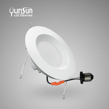 Most popular zumtobel panos led downlight with best price & Most Popular Zumtobel Panos Led Downlight With Best Price - Buy Zumtobel Panos Led DownlightZone 1 Led DownlightZep 1 Led Downlight Product on ...