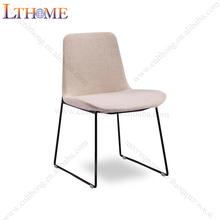 B306 1 Foshan Funriture Esszimmerstuhl Sitzbezüge