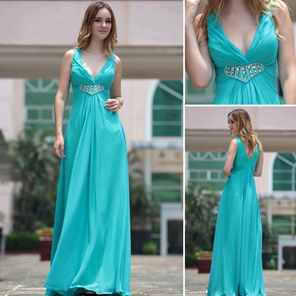 Promotion! Unique Design Fashion Long Dress Cheap Wholesale Maxi ...