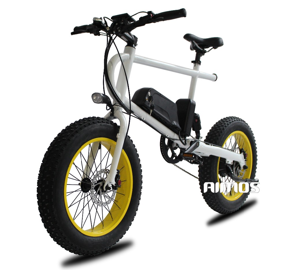 Fastest E Bike >> New Dual Driver Magic Pie 3 48v 3000w Electric Bike The Fastest Electric Bicycle In The World Golden Motor Brand E Bicycle Buy Electric