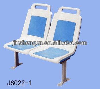 Comfortable Marine Boat Seats,Passenger Seat For Ship Js022 - Buy Passenger  Seat For Ship,Plastic Ship Seats,Plastic Seats For Boat Product on