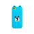 Hot Selling Cute Bear Shape 3D Cell Phone Case