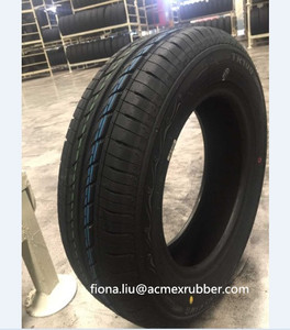 195r14c 195r15c white sidewall tyres for cars