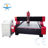 NC-1325 3D CNC router Wood cutting machine cnc carving machine for granite