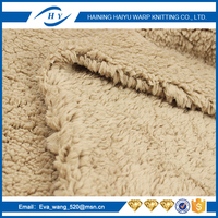 textiles home sherpa fabric suppliers in india micro fleece