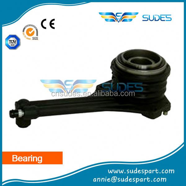 510002511 Heavy duty truck Hydraulic Clutch Release Bearing For Renault/Nissan/Opel