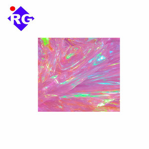 3M Comparable Dichroic Transparency Film Polyester Film Cellophane Roll