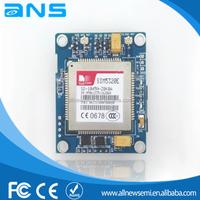 3G module SIM5320E module GSM GPRS GPS SMS module