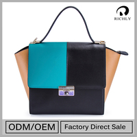 Hot Selling Wholesale Price Buntal Handbags