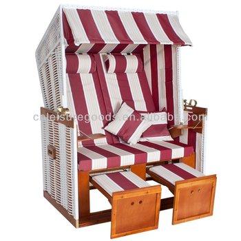 Rieten Strandstoel Kopen.Overdekte Rieten Strandstoel Buy Overdekte Rieten Strandstoel Dak Strandstoel Duitse Strandstoelen Product On Alibaba Com