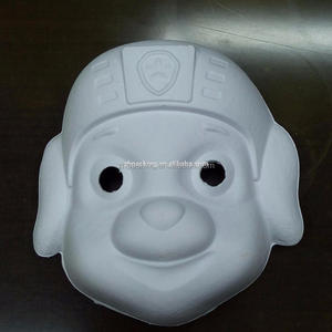 Paper Animal Mask Wholesale, Animal Mask Suppliers - Alibaba